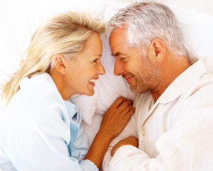improve-sexual-performance-eswt-male-enhancement
