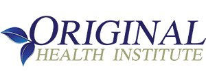 Original Health Institute