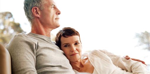 erectile dysfunction man over 40