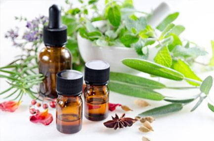 naturopathic medicine doctor in phoenix az