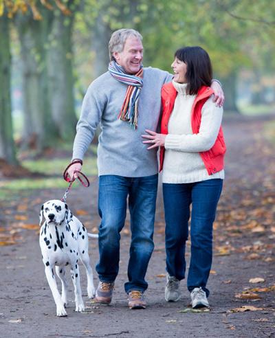 osteoarthritis treatment az