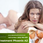 ED treatment Phoenix AZ